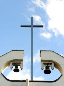 Что такое церковь